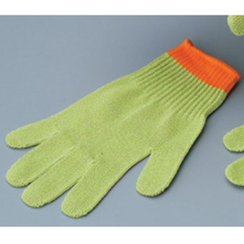 Cut Resistant Gloves, Stainless Steel Wire