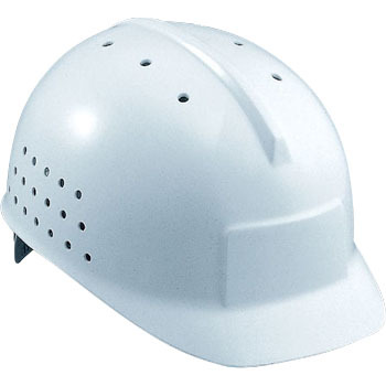 Cleanroom Protection Cap