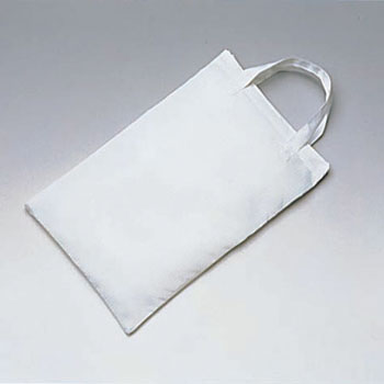 Bag For CR