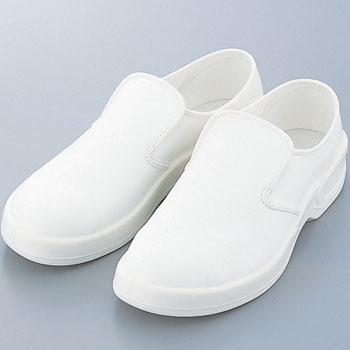 Cleanroom Safety Shoes