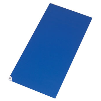 Antistatic Sticky Mat