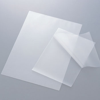 CR Laminate Film