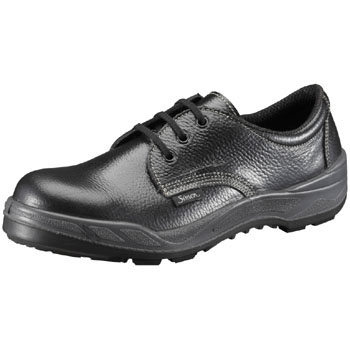 SAFETY SHOES AA11