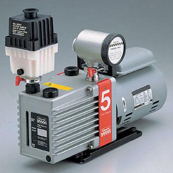 Oil Mist Trap EDWARDS Vacuum Pumps MonotaRO Thailand EMF3