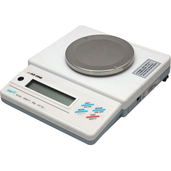 Electronic Scale Sefi