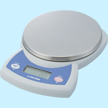 Digital Scale Mini