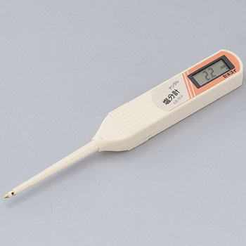 Digital Salinometer