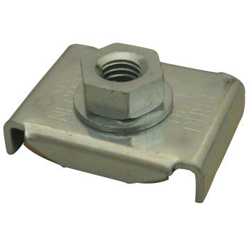 For Hanger Hanging Bracket Channels, 16D1, D1, D2, D3 TypeSupport