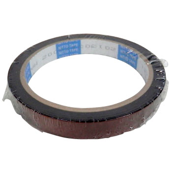 Kapton Electrical Insulating Tape, Thermal Class 180 Degree C/H Type