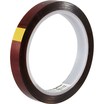 Kapton Insulating Tape