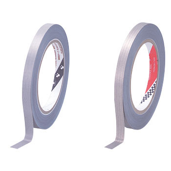 Conducting Shield Adhesive Tape