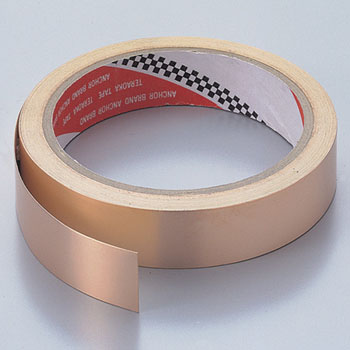 Copper Foil Adhesion Tape