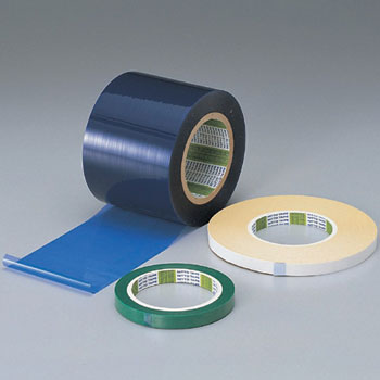 Masking Tape For Printed-Circuit Board ELEP Masking N-300