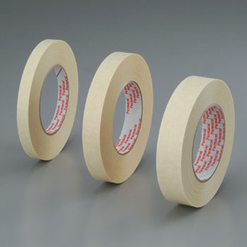 High Heat-Resistant Masking Tape
