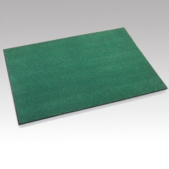 Water Absorbing Mat
