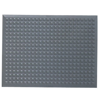 Antistatic Soft Mat