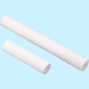 Cartridge Filter, PPS