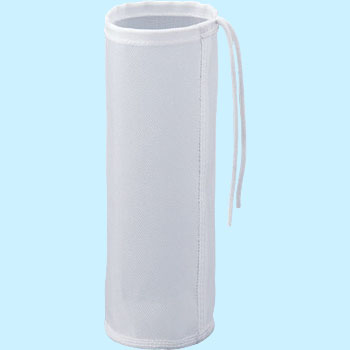 Bag Filter with String