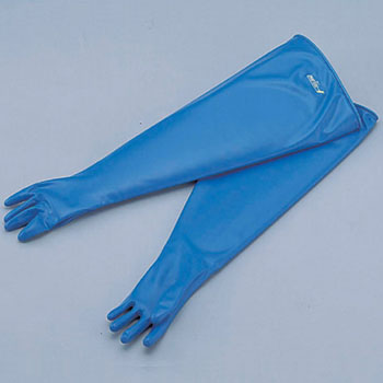 Gloves for Glove Boxes