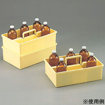 Bottle Carrying Tray