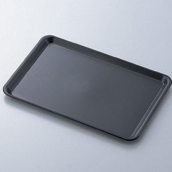 Conductive Work Tray