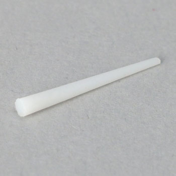 Long Silicone Plugs