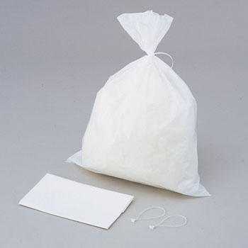 Sterilizing Heat Resistant PP Bag