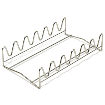 Rack For Pipette
