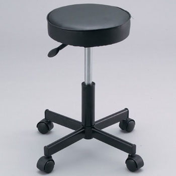 Chair, Medical Stool