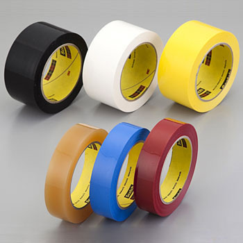 483 Lab Sealing Tape