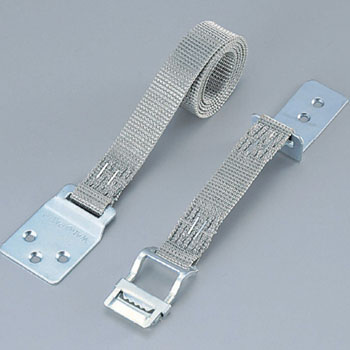 Belt Fixing Clasp