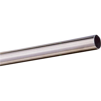 ICS Round Pipe phi25 for Construction