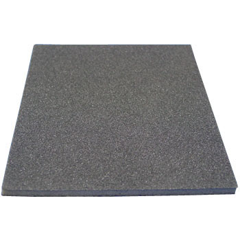 Double Sided Sponge Whetstone