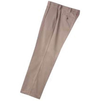 MD9150 Fire Retardant Onetouch Slacks