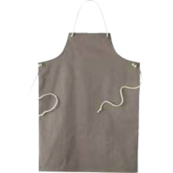 MD1002 Fire Retardant Aprons