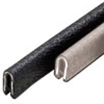 TPE Trim Seals