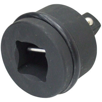 Impact Conversion Adapter