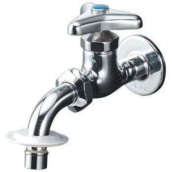 Washing Machine Faucet