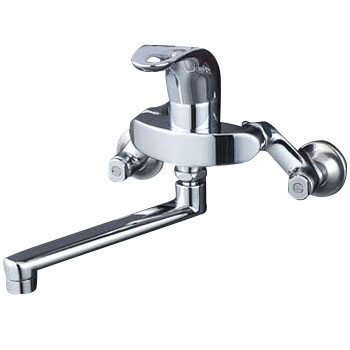 Single Lever Mixing Faucet KM5000T Series