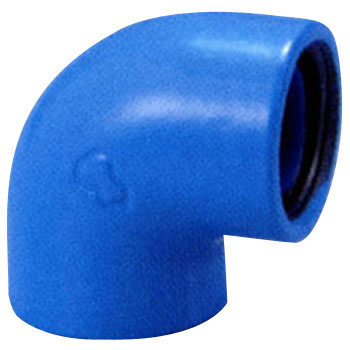 Elbow Pipe Anti-Corrosion Pipe Joints