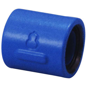 Socket Pipe Anti-Corrosion Pipe Joints
