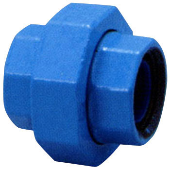 Union Pipe Anti-Corrosion Pipe Joints