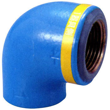 Elbow Pipe Anti Corrosion Pipe Joint
