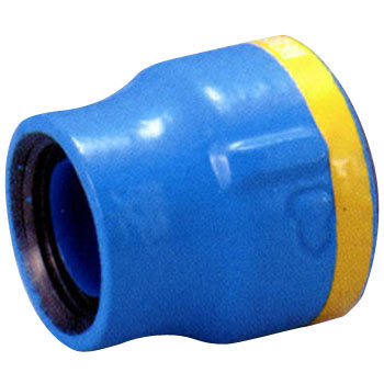 Water Supply Socket Pipe Fitting