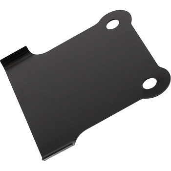 Scraper Cutter, Replacement Blade