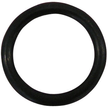 Drain Seal for Large Cars