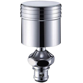 Water Hammering Reducer Upper Unit