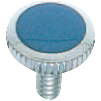 Color Screw
