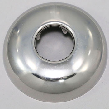 Water Stop Valve Washer