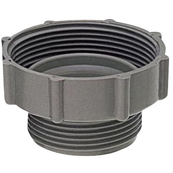Drainage Hose Adapter
